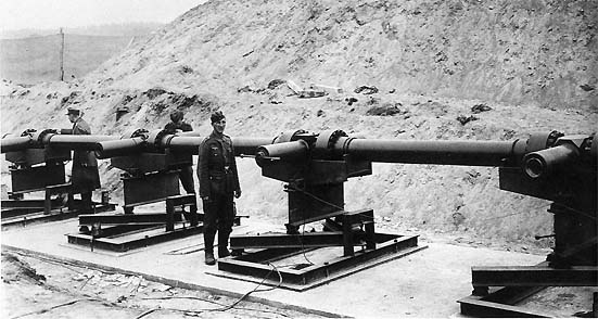 rusland tanks amerika